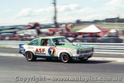 79016 - Bob Morris Holden A9X - Sandown  1979