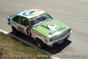 79740  -  Morris / Quester  -  Bathurst 1979 - Holden Torana A9X