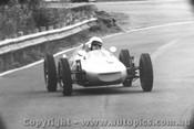67536 - A. Alessi  Rennmax Vee - Warwick Farm 1967