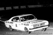 72059 - Jim Parrett - Holden Monaro V8 - Oran Park 1972