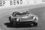 74404 - P. Warren - Bolwell Nagari V8 - Oran Park 1974