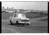 Phillip Island - 12th December 1960 - 60-PD-PI121260-008