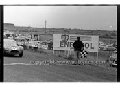Phillip Island - 12th December 1960 - 60-PD-PI121260-014