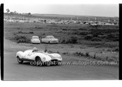 Phillip Island - 12th December 1960 - 60-PD-PI121260-025
