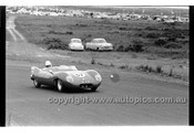 Phillip Island - 12th December 1960 - 60-PD-PI121260-026