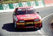 92714  -  A. Olofsson / N. Campton  -  Bathurst 1992 - Nissan GTR