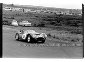 Phillip Island - 12th December 1960 - 60-PD-PI121260-030