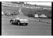 Phillip Island - 12th December 1960 - 60-PD-PI121260-031