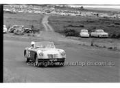 Phillip Island - 12th December 1960 - 60-PD-PI121260-033