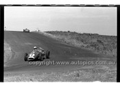 Phillip Island - 12th December 1960 - 60-PD-PI121260-038