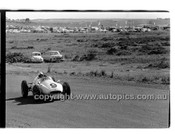 Phillip Island - 12th December 1960 - 60-PD-PI121260-041