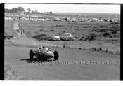 Phillip Island - 12th December 1960 - 60-PD-PI121260-042