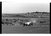 Phillip Island - 12th December 1960 - 60-PD-PI121260-043