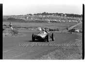 Phillip Island - 12th December 1960 - 60-PD-PI121260-047