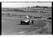 Phillip Island - 12th December 1960 - 60-PD-PI121260-049