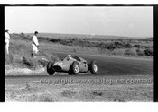 Phillip Island - 12th December 1960 - 60-PD-PI121260-051