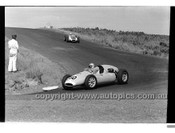 Phillip Island - 12th December 1960 - 60-PD-PI121260-053