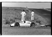 Phillip Island - 12th December 1960 - 60-PD-PI121260-054