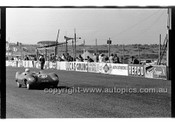 Phillip Island - 12th December 1960 - 60-PD-PI121260-055
