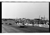 Phillip Island - 12th December 1960 - 60-PD-PI121260-056