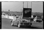 Phillip Island - 12th December 1960 - 60-PD-PI121260-057