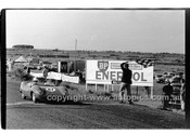 Phillip Island - 12th December 1960 - 60-PD-PI121260-060