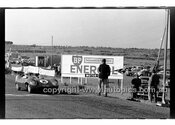 Phillip Island - 12th December 1960 - 60-PD-PI121260-061