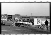 Phillip Island - 12th December 1960 - 60-PD-PI121260-062