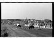Phillip Island - 12th December 1960 - 60-PD-PI121260-064