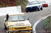 86738 - Bond/Fitzgerald Cesario/Rooklyn Gulson/Porter - Alfa Romeo GTV 6 - Bathurst 1986