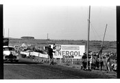 Phillip Island - 12th December 1960 - 60-PD-PI121260-067