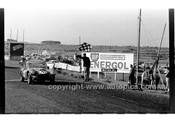 Phillip Island - 12th December 1960 - 60-PD-PI121260-068