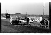 Phillip Island - 12th December 1960 - 60-PD-PI121260-069