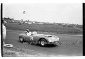 Phillip Island - 12th December 1960 - 60-PD-PI121260-071
