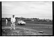 Phillip Island - 12th December 1960 - 60-PD-PI121260-084