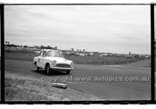 Phillip Island - 12th December 1960 - 60-PD-PI121260-085