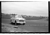 Phillip Island - 12th December 1960 - 60-PD-PI121260-086