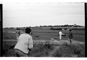 Phillip Island - 12th December 1960 - 60-PD-PI121260-093