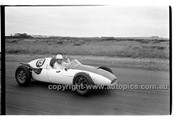 Phillip Island - 12th December 1960 - 60-PD-PI121260-094