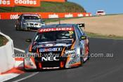 Supercheap Auto 1000 - 2008 V8 Supercar Championship - Code - 08-MC-B08-005