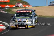 Supercheap Auto 1000 - 2008 V8 Supercar Championship - Code - 08-MC-B08-006
