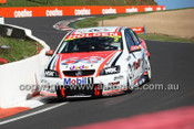 Supercheap Auto 1000 - 2008 V8 Supercar Championship - Code - 08-MC-B08-007