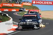 Supercheap Auto 1000 - 2008 V8 Supercar Championship - Code - 08-MC-B08-014