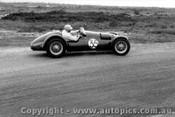 57403 - W. Leech - M.M. Holden Special - Phillip Island 1957