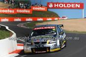 Supercheap Auto 1000 - 2008 V8 Supercar Championship - Code - 08-MC-B08-016