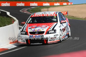 Supercheap Auto 1000 - 2008 V8 Supercar Championship - Code - 08-MC-B08-017