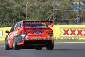 Supercheap Auto 1000 - 2008 V8 Supercar Championship - Code - 08-MC-B08-018