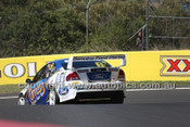 Supercheap Auto 1000 - 2008 V8 Supercar Championship - Code - 08-MC-B08-019