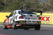 Supercheap Auto 1000 - 2008 V8 Supercar Championship - Code - 08-MC-B08-020