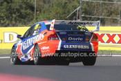 Supercheap Auto 1000 - 2008 V8 Supercar Championship - Code - 08-MC-B08-021